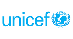 unicef-conakry-asssistance-partner